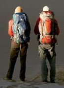 Турист-ок - рюкзаки, сумки, чехлы для охоты, рыбалки, туризма, купить качественный рыболовный рюкзак недорого в интернет-магазине