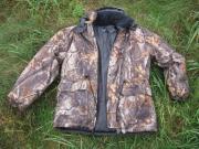 Куртки  Брюки  Свитера