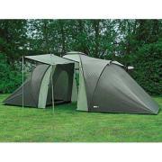 4-х местные туристические палатки