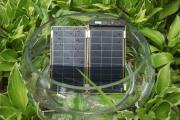 Солнечные батареи для похода купить недорого в интернет магазине Турист-ок с доставкой