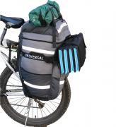 Качественные и доступные товары для велосипедистов. Широкий ассортимент и приятные цены.
