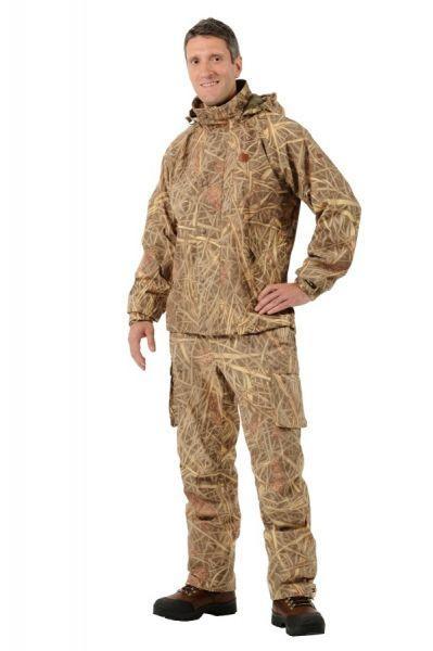 костюмы для рыбалки и охоты купить