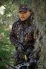 Костюм для охоты JahtiJakt Rosto Premium Camo
