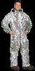 Костюм-комбинезон для охоты JahtiJakt SnowCamo Overall