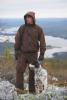 Костюм для охоты и рыбалки Alaska Light Hunting & Fishing Suit