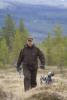 Охотничий костюм Alaska Superior Suit