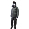 Зимний рыболовный костюм Nordkapp Polar Kalastus -40`C