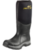 Сапоги JahtiJakt Neoprene Boots