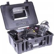 """Видеокамера для рыбалки """"SITITEK FishCam-360"""" с углом обзора 360 градусов"""