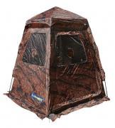 Палатка-засидка автоматическая Black Forest