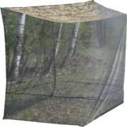 Противомоскитная палатка 2х2х2м