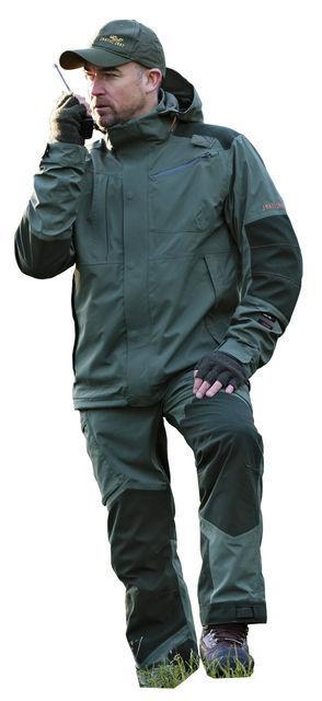 костюм для рыбалки финский