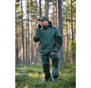 Финский костюм для охоты и рыбалки JahtiJakt Luosto Active X3