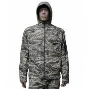 """Куртка летняя для туристов, охотников, рыболовов """"Витим"""""""