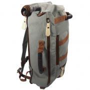 Рюкзак-сумка Retki Nomad 29