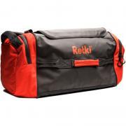 Сумка-рюкзак Retki Rainstopper Kassi 60L