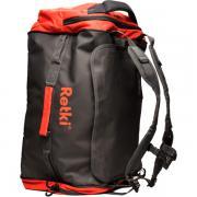Рюкзак сумка Rainstopper Kassi 60литров