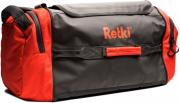 Сумка-рюкзак Rainstopper Kassi 90L