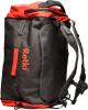 Финский рюкзак сумка Rainstopper Kassi 90L