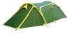 Палатка туристическая Big Tornio 4-х местная