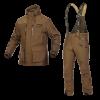 Зимний охотничий костюм AlaskaElk 1795 Tundra Padded Forest .