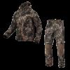 Всесезонный охотничий костюм Костюм Alaska Superior BlindTech Invisible