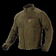 Теплая куртка AlaskaElk 1795 Buffalo Woolen.