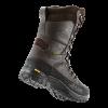 Охотничьи ботинки Alaska Extreme Lite Hunter boots