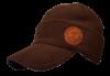 Кепка-шапка с козырьком Hoff