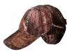 Двухсторонняя кепка для охоты Seita Reversible