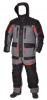 Рыболовный костюм-поплавок Nordkapp Frozen World