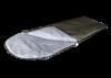 Спальный мешок AVI-OUTDOOR  Tielampi 100 EQ