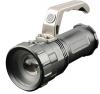 Фонарь- прожектор NK JIN-805M-Т6