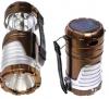 Фонарь (лампа)   NK GSM-7088