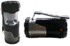 Фонарь (лампа) черный  NK GSM-7088