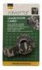 Самоклеющаяся лента  Camo Elastic Bandage 2,5см х 4,5м.