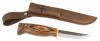 Традиционный финский  охотничий нож