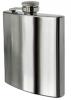 Фляжка - 10 OZ ( объем 300 мл)