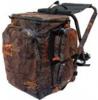 Рюкзак AVI-OUTDOOR Hagle  Camo со стулом
