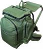 Рюкзак AVI-OURDOOR Fiskare со стулом