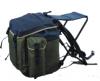 Рюкзак  AVI-OUTDOOR Kalastus со стулом