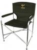 Кемпинговое кресло AVI-OUTDOOR RA 7010 kh
