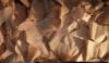 Сетка маскировочная  AVI-Outdoor  Coyote