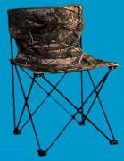 Кресло складное CONDOR без подлокотников (48x48x43/73см.)14мм.RF958