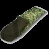 Cпальный мешок  Avi-outdoor Tielampi  Camo 300. Комфорт + 6 градусов . Экстрим -6 градусов