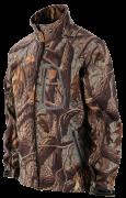 Куртка JahtiJakt Camo Softshell jacket