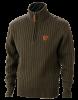 Свитер JahtiJakt  Premium Knitted sweater.