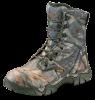 Ботинки JahtiJakt Camo Boot