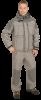 Рыболовный костюм HOSSA