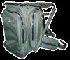 Рюкзак со стулом Fiskare 45 л